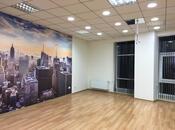 5 otaqlı ofis - Nəsimi r. - 235 m² (2)