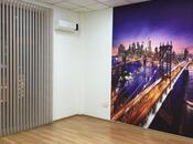 5 otaqlı ofis - Nəsimi r. - 235 m² (5)
