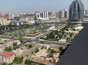 3 otaqlı yeni tikili - Şah İsmayıl Xətai m. - 112 m² (2)