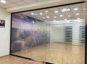 5 otaqlı ofis - Nizami m. - 232 m² (5)