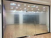 5 otaqlı ofis - Nizami m. - 232 m² (3)