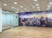 5 otaqlı ofis - Nizami m. - 232 m² (2)