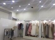 Obyekt - Nizami m. - 85 m² (4)
