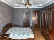 4 otaqlı yeni tikili - Nizami m. - 200 m² (21)