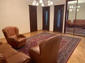 4 otaqlı yeni tikili - Nizami m. - 200 m² (22)
