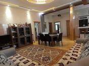 8 otaqlı ev / villa - Naxçıvan - 500 m² (6)