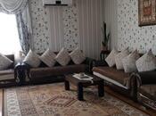 8 otaqlı ev / villa - Naxçıvan - 500 m² (4)