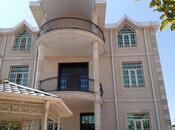 8 otaqlı ev / villa - Naxçıvan - 500 m² (12)