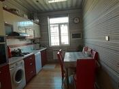 8 otaqlı ev / villa - Naxçıvan - 500 m² (15)