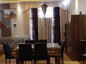 8 otaqlı ev / villa - Naxçıvan - 500 m² (13)