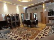 8 otaqlı ev / villa - Naxçıvan - 500 m² (16)
