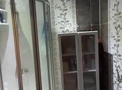 8 otaqlı ev / villa - Naxçıvan - 500 m² (17)