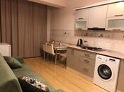 1 otaqlı yeni tikili - Nəsimi m. - 65 m² (14)