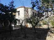 7 otaqlı ev / villa - Həzi Aslanov q. - 400 m² (11)