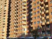 1 otaqlı yeni tikili - Yeni Yasamal q. - 57 m² (8)