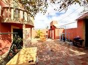 7 otaqlı ev / villa - Sabunçu r. - 177 m² (7)