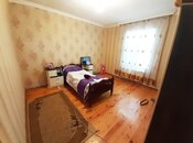 7 otaqlı ev / villa - Sabunçu r. - 177 m² (2)