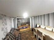 7 otaqlı ev / villa - Sabunçu r. - 177 m² (3)
