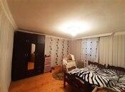 7 otaqlı ev / villa - Sabunçu r. - 177 m² (4)