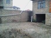 4 otaqlı ev / villa - Mehdiabad q. - 120 m² (3)