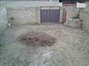 4 otaqlı ev / villa - Mehdiabad q. - 120 m² (10)