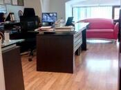 5 otaqlı ofis - Sahil m. - 145 m² (11)