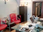 5 otaqlı ofis - Sahil m. - 145 m² (4)