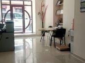 5 otaqlı ofis - Sahil m. - 145 m² (2)