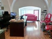 5 otaqlı ofis - Sahil m. - 145 m² (6)