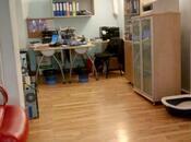 5 otaqlı ofis - Sahil m. - 145 m² (9)