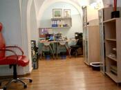 5 otaqlı ofis - Sahil m. - 145 m² (10)