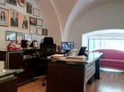 5 otaqlı ofis - Sahil m. - 145 m² (8)