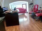 5 otaqlı ofis - Sahil m. - 145 m² (7)