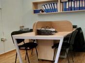 5 otaqlı ofis - Sahil m. - 145 m² (3)
