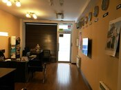 3 otaqlı ofis - Nizami m. - 65 m² (12)