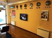 3 otaqlı ofis - Nizami m. - 65 m² (13)