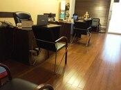 3 otaqlı ofis - Nizami m. - 65 m² (10)