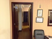 3 otaqlı ofis - Nizami m. - 65 m² (11)