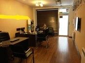 3 otaqlı ofis - Nizami m. - 65 m² (9)