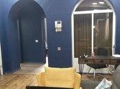 4 otaqlı ofis - 28 May m. - 100 m² (2)