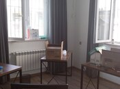 4 otaqlı ofis - 28 May m. - 100 m² (5)