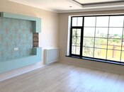 Bağ - Novxanı q. - 195 m² (11)