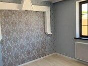 Bağ - Novxanı q. - 195 m² (9)