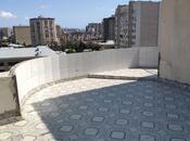 4 otaqlı yeni tikili - Azadlıq Prospekti m. - 150 m² (12)