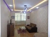 2 otaqlı köhnə tikili - İçəri Şəhər m. - 55 m² (2)