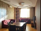 3 otaqlı yeni tikili - Nəsimi r. - 132 m² (6)