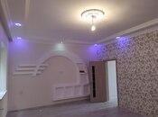 4 otaqlı ev / villa - Masazır q. - 150 m² (5)