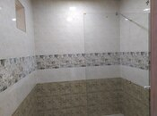 4 otaqlı ev / villa - Masazır q. - 150 m² (10)