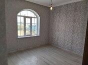 4 otaqlı ev / villa - Masazır q. - 150 m² (9)