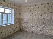 4 otaqlı ev / villa - Masazır q. - 150 m² (4)